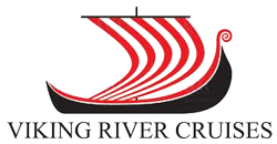 BOOK VIKING RIVER CRUISES